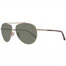 Gant sunglasses GA7091 6132R