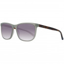 groothandel Zonnebrillen: Gant zonnebril GA7093 5720A