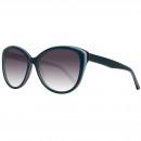 Gant Sonnenbrille GA8054 5692A