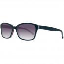 wholesale Sunglasses: Gant sunglasses GA8055 5692A