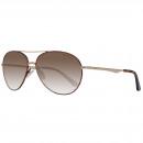 Gant sunglasses GA8059 5947E