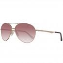 Gant Sunglasses GA8059 5932S