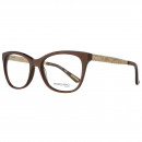 Guess by Marciano glasses GM0268 53048