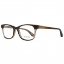 Guess by Marciano glasses GM0288 53047