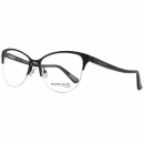Guess by Marciano Brille GM0290 52002
