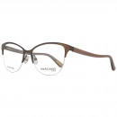 Großhandel Brillen: Guess by Marciano Brille GM0290 52047