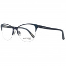 Großhandel Brillen: Guess by Marciano Brille GM0290 52091