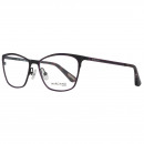 Guess by Marciano glasses GM0308 52002