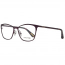 Guess by Marciano Brille GM0308 52082