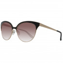 Guess by Marciano Sunglasses GM0751 5605F