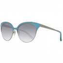 Guess by Marciano Sunglasses GM0751 5684C