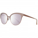 Guess by Marciano Sunglasses GM0751 5657G