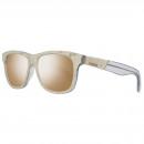 Diesel sunglasses DL0140-F 27L 56
