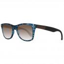 Diesel sunglasses DL0173 55F 52