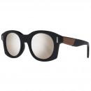 Diesel sunglasses DL0226 01C 47