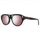 ingrosso Occhiali da sole: Occhiali da sole Diesel DL0233 01X 51