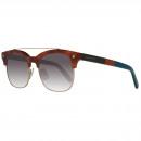 Großhandel Fashion & Accessoires: Dsquared2 Sonnenbrille DQ0207 53K 53