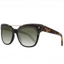 Großhandel Fashion & Accessoires: Dsquared2 Sonnenbrille DQ0216 01N 57