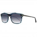 Großhandel Fashion & Accessoires: Dsquared2 Sonnenbrille DQ0218 92W 55