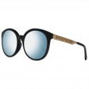 wholesale Fashion & Apparel: Dsquared2 Sunglasses DQ0233-D 01X 56