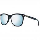 wholesale Sunglasses: Dsquared2 Sunglasses DQ0234-D 98X 59