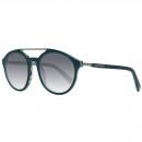 Großhandel Fashion & Accessoires: Dsquared2 Sonnenbrille DQ0244 54A 50