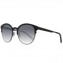 wholesale Sunglasses: Dsquared2 Sunglasses DQ0247 01A 54