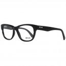 Großhandel Brillen: Just Cavalli Brille JC0776 001 52