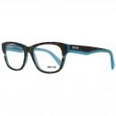 Großhandel Brillen: Just Cavalli Brille JC0776 056 52