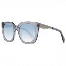 wholesale Sunglasses: Just Cavalli Sunglasses JC753S 20V 51