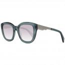 wholesale Sunglasses: Just Cavalli Sunglasses JC754S 20Y 50