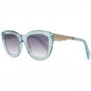 wholesale Sunglasses: Just Cavalli Sunglasses JC754S 84A 50