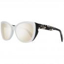 Just Cavalli Sunglasses JC755S 23C 52