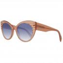 Großhandel Sonnenbrillen: Just Cavalli Sonnenbrille JC789S 72W 55