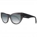 Großhandel Fashion & Accessoires: Just Cavalli Sonnenbrille JC790S 01C 54