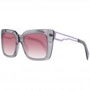 Großhandel Sonnenbrillen: Just Cavalli Sonnenbrille JC792S 20Z 52