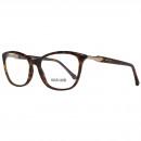 Großhandel Brillen: Roberto Cavalli Brille RC0952 052 54