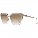 nagyker Napszemüveg: Roberto Cavalli napszemüvegek RC1014 25F 56