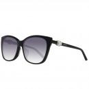 ingrosso Ingrosso Abbigliamento & Accessori: Occhiali da sole Swarovski SK0129-F 01B 59
