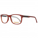 Großhandel Brillen: Timberland Brille TB1332 044 54