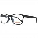 Timberland glasses TB1352-F 002 54