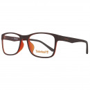 Timberland glasses TB1352-F 050 54