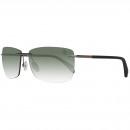 nagyker Napszemüveg: Timberland napszemüvegek TB9009 08R 61