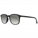 Timberland Sunglasses TB9066 01D 52