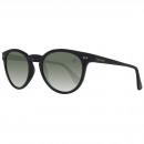 Timberland Sunglasses TB9085 05R 52