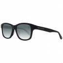 Timberland Sunglasses TB9089-F 01D 55