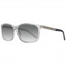 Timberland Sunglasses TB9095 26D 56