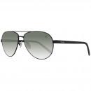 Großhandel Sonnenbrillen: Timberland Sonnenbrille TB9098 02R 60