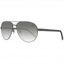 Timberland Sunglasses TB9098 09D 60