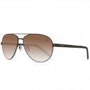 Timberland Sunglasses TB9098 49H 60